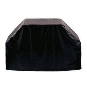 blaze-cart-cover
